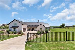 7033 Hells Gate, Possum Kingdom Lake, TX, 76475