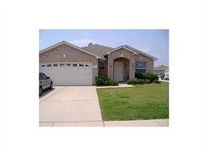 221 Sanctuary, Burleson, TX, 76028