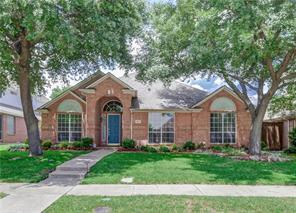 3927 Walden, Dallas, TX 75287