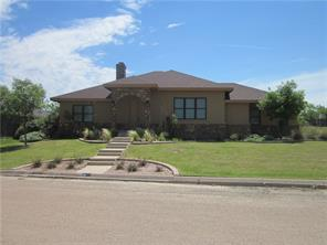 14 REMINGTON, Albany, TX 76430
