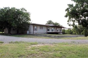 152 County Road 714, Stephenville, TX, 76401