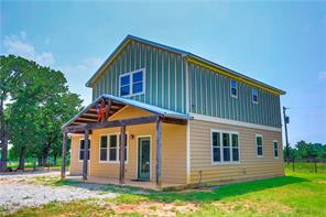 405 County Road 1264, Whitesboro, TX 76273