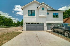 406 Parkview, Dallas, TX, 75223