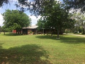 1151 Wilson Bend Rd, Millsap, TX 76066