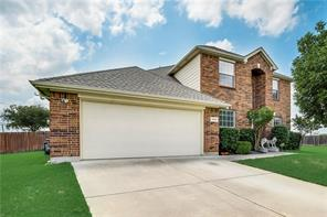 1440 Fleetwood Cove, Grand Prairie, TX, 75052