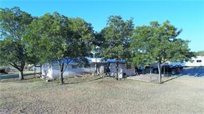 1301 County Road 440, De Leon TX 76444