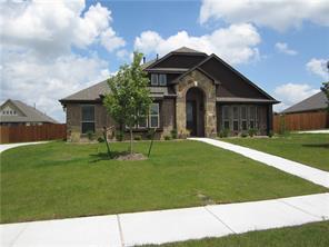 1125 Sutton, Desoto, TX, 75115