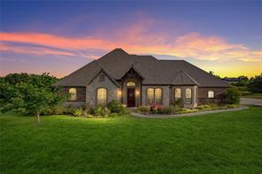 210 Trail, Weatherford, TX, 76087