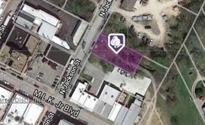 110 Jackson, Waxahachie, TX, 75165