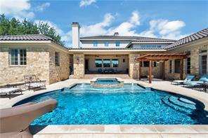 12717 Villa Milano, Fort Worth, TX, 76126