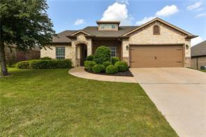 1635 Stetson, Weatherford, TX, 76087