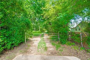 317 burton hill rd, westworth village, TX 76114