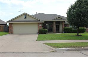 405 Meadow Ridge Ave, Venus, TX 76084
