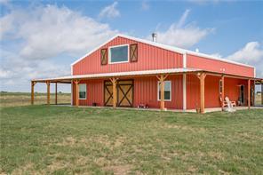 100 Angus Rd, Waxahachie, TX 75167