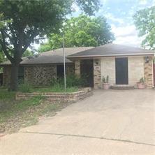 Address Not Available, Glenn Heights, TX, 75154