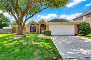 4913 Lansdale, Flower Mound, TX, 75028