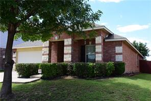 4513 Martingale View, Fort Worth, TX, 76244