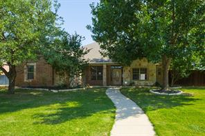 2528 Russwood, Flower Mound, TX, 75028