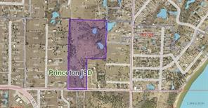 000 fm 448, princeton, TX 75407