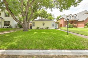 3824 Englewood, Fort Worth, TX, 76107