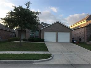 318 Highland Fairway, Wylie, TX, 75098