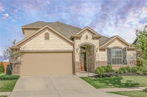 1401 Jennings, Prosper, TX, 75078