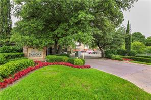 4777 Cedar Springs, Dallas, TX, 75219