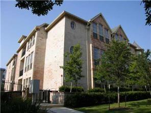 3117 Rosedale, University Park, TX, 75205