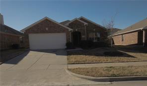 1808 Heron, Aubrey, TX, 76227