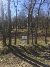 6211 pinion trail, royse city, TX 75189