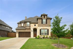 3403 willow brook dr, mansfield, TX 76063
