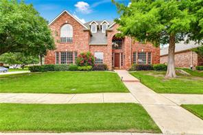 2824 meadow wood dr, flower mound, TX 75022