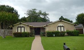 618 Colonial, Garland, TX, 75043