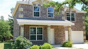 105 Westwood Ct, Cisco, TX 76437
