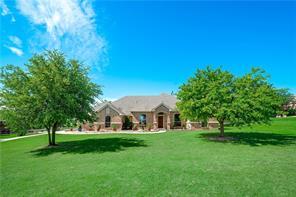 6716 Mustang Creek, Benbrook, TX, 76126