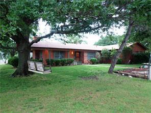 8025 Pleasant Run, Alvarado, TX, 76009