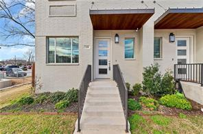 228 Wimberly, Fort Worth, TX, 76107