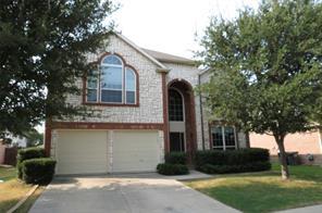 1040 Ponderosa, Little Elm, TX, 75068