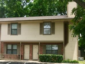 716 W. Mulberry, Denton, TX, 76201