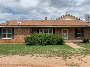 1132 FM 2404, Abilene TX 79601