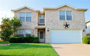 1056 Silver Spur, Fort Worth, TX, 76179