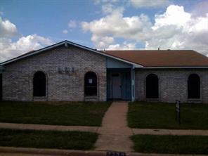 7339 Oakstone, Dallas TX 75249