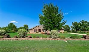 204 Springfield Ln, Red Oak, TX 75165