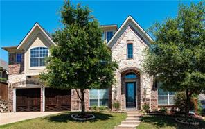 10008 Bluewater, Irving, TX, 75063