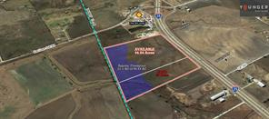 12711 INTERSTATE 35, Valley View, TX 76272