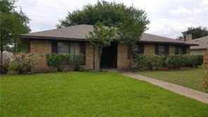 216 Mistletoe, Richardson, TX, 75081