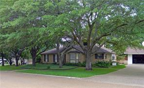 212 Colonial, Athens, TX, 75751