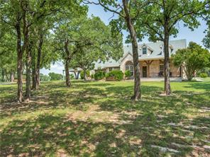 110 county road 4358, decatur, TX 76234