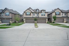 4720 Bridgewater, Plano, TX, 75074