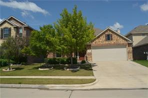 12433 Lonesome Pine, Fort Worth, TX 76244